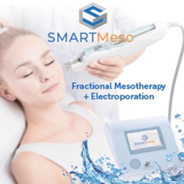 Smart-Meso-300x250-pixels