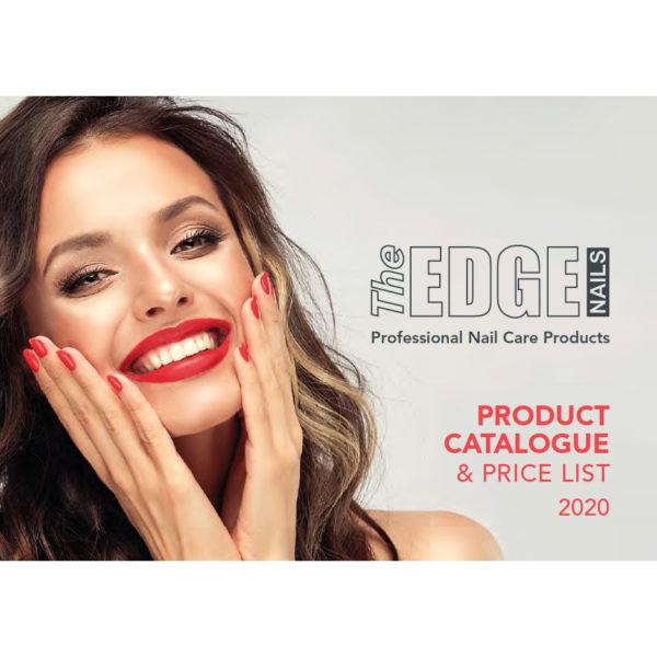 The Edge Catalogue image