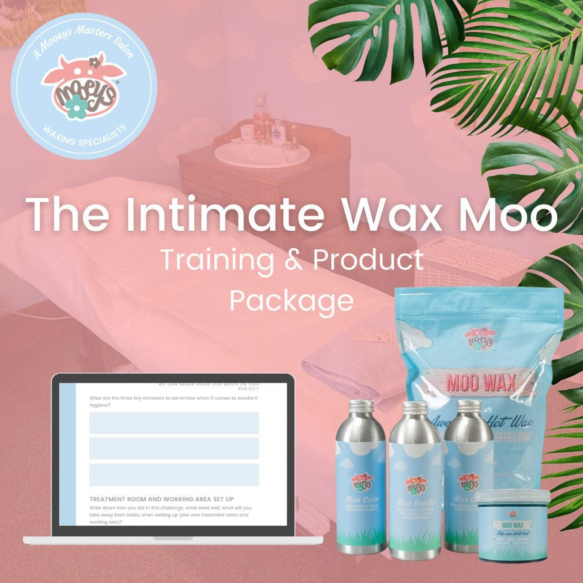 The-Intimate-Wax-Moo