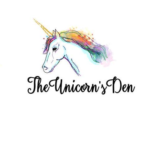 The_Unicorns_Den4_2-1