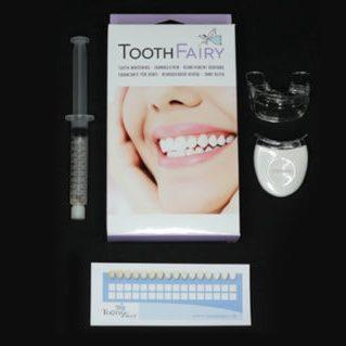 Tooth-Whitening-Hme-Kit_770x410