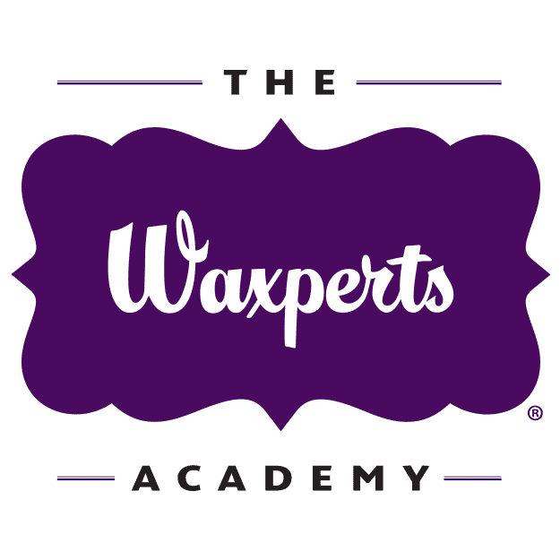 Waxperts-Academy_600