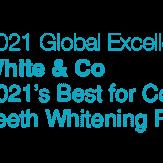 White-Co-Winners-Logo-copy