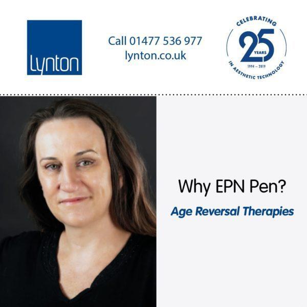 Why-EPN-Pen