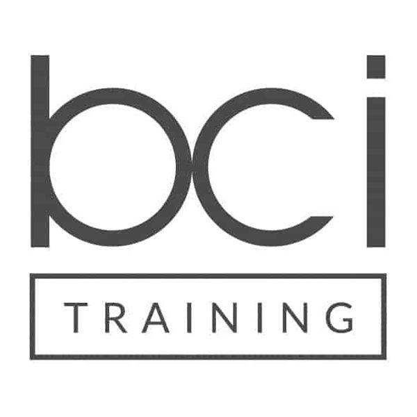 bci-training-logo-black_600