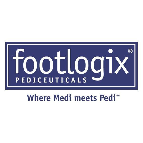 footlogix-logo