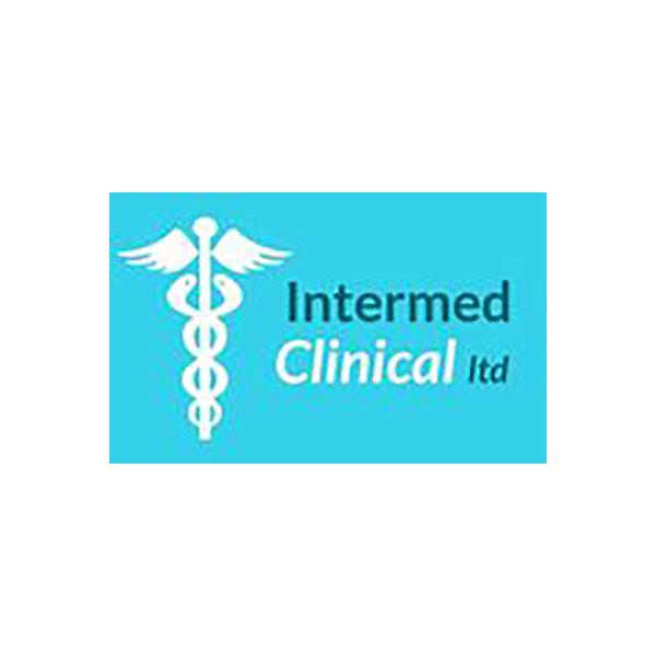 intermed-logo_600