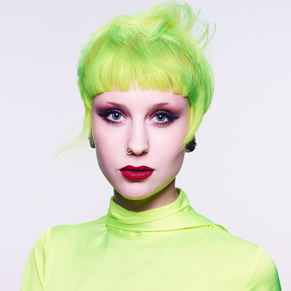 jude-rizzo-pro-hair-live-looks_600