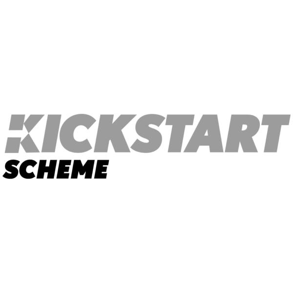 kickstart-scheme-logo_1000px_sq