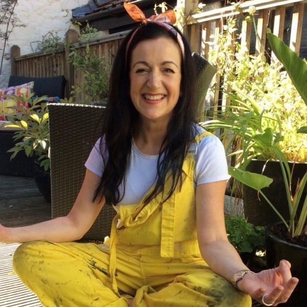 maria-mason-yoga