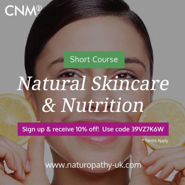 nat_skin_nut_offer