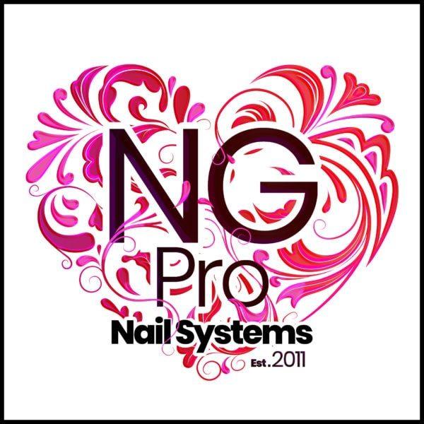 ng-2021-ng-pro-ns-colour