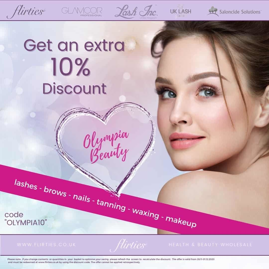 offer-bfcm2020
