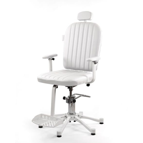percychair-1