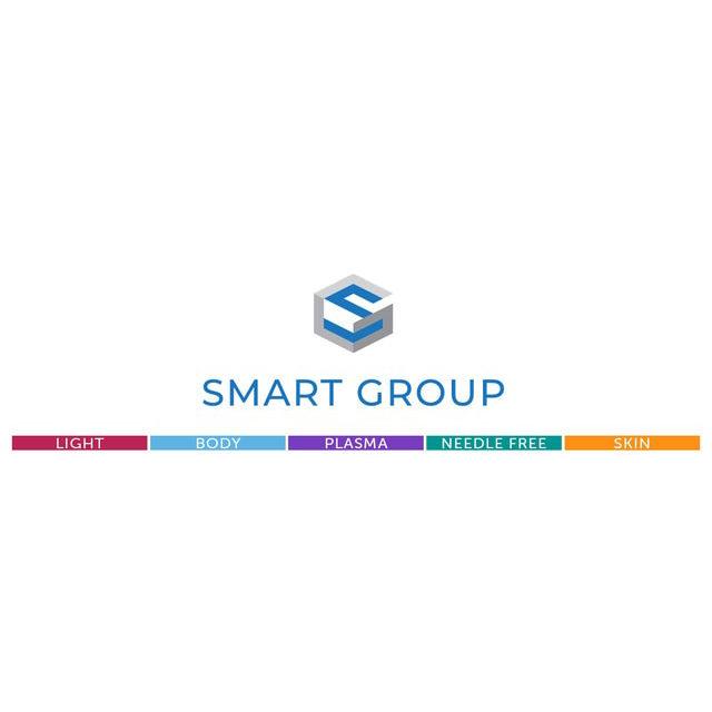 smartlogo-no-adress