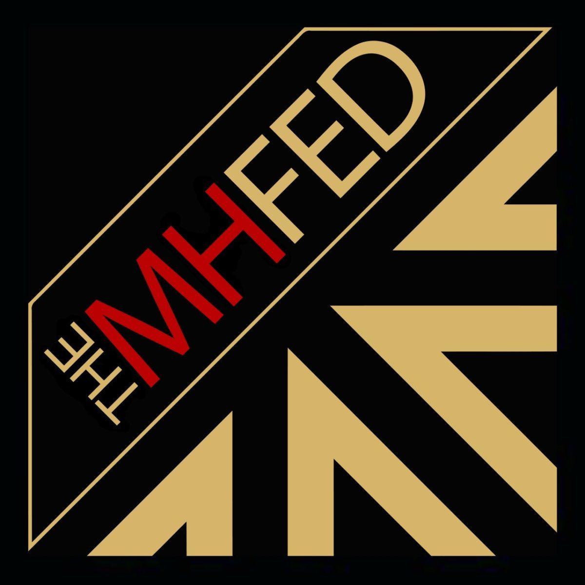 thumbnail_file-Mhfed-logo