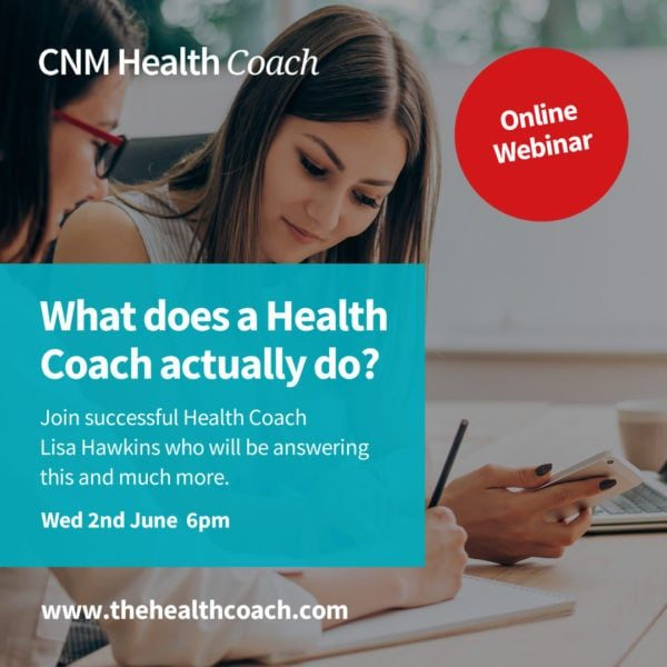 what-does-a-health-coach-do