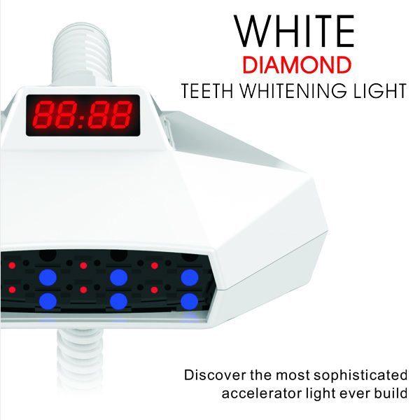whiteco-led-600x600-1